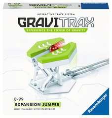 GraviTrax Jumper - immagine 2 - Clicca per ingrandire