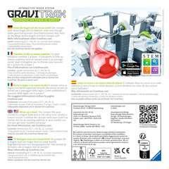 GraviTrax Jumper - imagen 3 - Haga click para ampliar