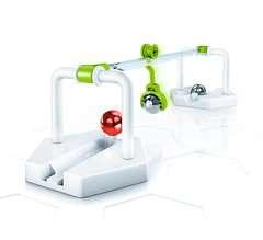 GraviTrax Bloc d'Action Zipline / Tyrolienne - Image 4 - Cliquer pour agrandir