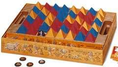 Ramses II - obrázek 3 - Klikněte pro zvětšení