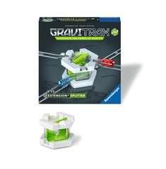 GraviTrax PRO Splitter - Bild 4 - Klicken zum Vergößern