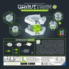 GraviTrax PRO Mixer - immagine 2 - Clicca per ingrandire