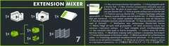 GraviTrax PRO Mixer - immagine 5 - Clicca per ingrandire