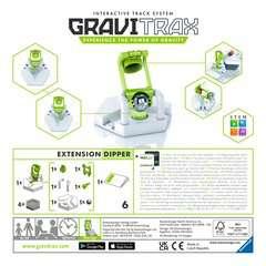 GraviTrax Bloc d'action Dipper - Image 2 - Cliquer pour agrandir