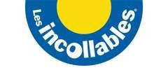 Le grand jeu familial des Incollables - Image 4 - Cliquer pour agrandir