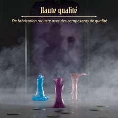 Disney Villainous-Extension 1- Mauvais jusqu'à l'os - Image 5 - Cliquer pour agrandir