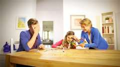 Make  n  Break Architect Spiele;Familienspiele - Bild 9 - Ravensburger