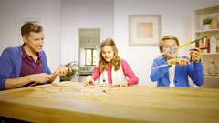 Make  n  Break Architect Spiele;Familienspiele - Bild 10 - Ravensburger