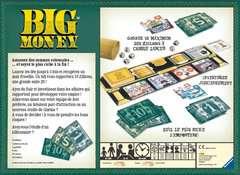 Big Money - Image 2 - Cliquer pour agrandir