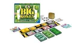 Big Money - Image 3 - Cliquer pour agrandir