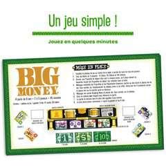 Big Money - Image 7 - Cliquer pour agrandir