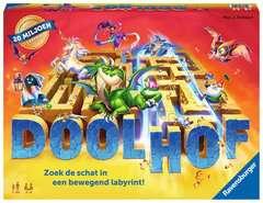 Doolhof - image 1 - Click to Zoom