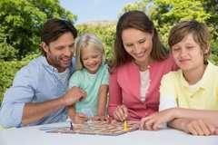 Doolhof Spellen;Spellen voor het gezin - image 6 - Ravensburger