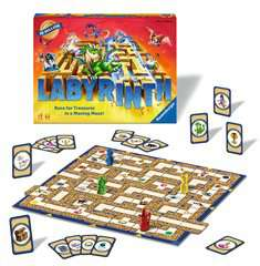 Labyrinth - image 3 - Click to Zoom