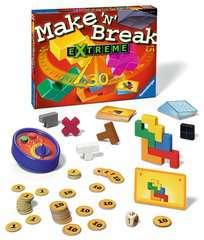 Make 'N' Break Extreme - image 2 - Click to Zoom