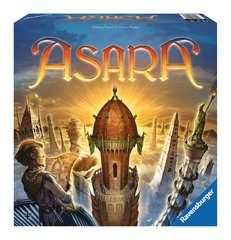Asara - image 1 - Click to Zoom