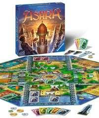 Asara - image 2 - Click to Zoom