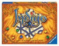 Indigo - image 1 - Click to Zoom
