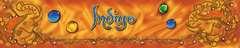 Indigo - image 2 - Click to Zoom