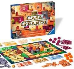 Casa Grande - image 2 - Click to Zoom