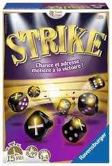 Strike - Image 1 - Cliquer pour agrandir