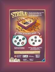 Strike - Image 2 - Cliquer pour agrandir