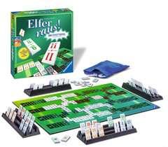 Elfer raus! Das Brettspiel Spiele;Familienspiele - Bild 2 - Ravensburger