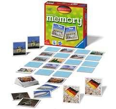 Deutschland memory® - Bild 2 - Klicken zum Vergößern