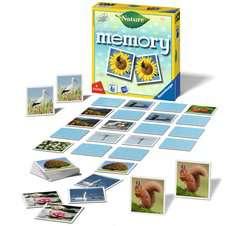 Nature memory® - Bild 2 - Klicken zum Vergößern