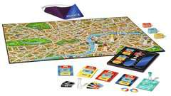 Scotland Yard - image 2 - Click to Zoom