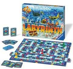 Ocean Labyrinth - Image 2 - Cliquer pour agrandir
