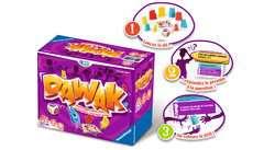 Dawak - Image 8 - Cliquer pour agrandir