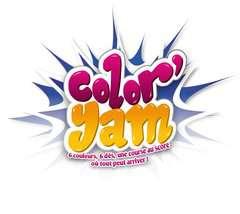 Color'Yam - Image 3 - Cliquer pour agrandir