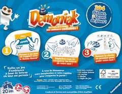 Démoniak - Image 2 - Cliquer pour agrandir