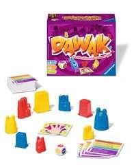 DAWAK Spiele;Erwachsenenspiele - Bild 3 - Ravensburger
