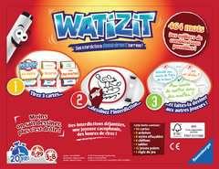 Watizit - Image 2 - Cliquer pour agrandir