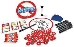 Watizit - Image 4 - Cliquer pour agrandir