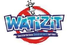 Watizit - Image 5 - Cliquer pour agrandir