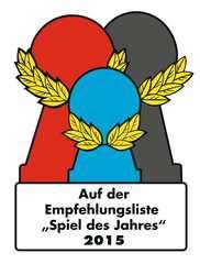 Werwölfe - Vollmondnacht Spiele;Kartenspiele - Bild 3 - Ravensburger