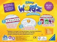 Krazy Wordz - Image 2 - Cliquer pour agrandir