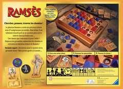 Ramsès - Image 2 - Cliquer pour agrandir