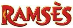 Ramsès - Image 4 - Cliquer pour agrandir