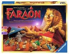 Faraon - immagine 1 - Clicca per ingrandire