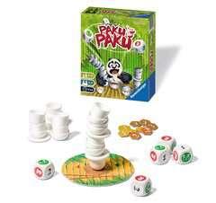 PakuPaku - image 2 - Click to Zoom