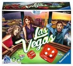 Las Vegas - Image 1 - Cliquer pour agrandir