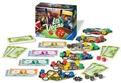 Las Vegas - Image 2 - Cliquer pour agrandir