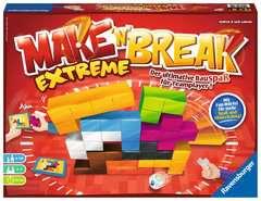 Make 'n' Break Extreme - Bild 1 - Klicken zum Vergößern