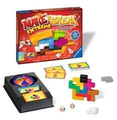 Make 'n' Break Extreme - Bild 2 - Klicken zum Vergößern