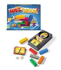 Make `n Break - Image 3 - Cliquer pour agrandir