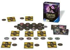 Vampire pour une Nuit - Image 2 - Cliquer pour agrandir